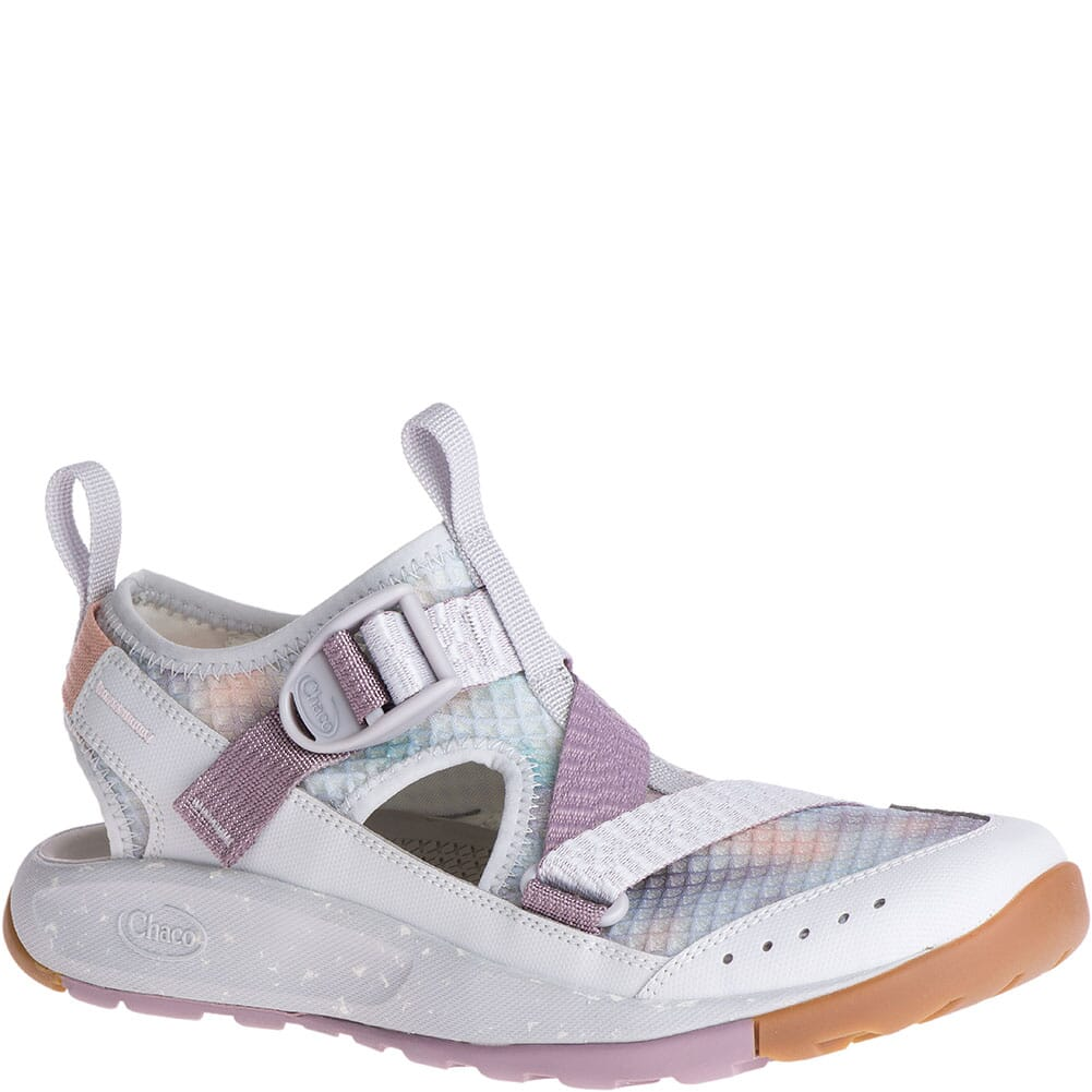 Image for Chaco Women's Odyssey Sandals - Mist Quail from bootbay