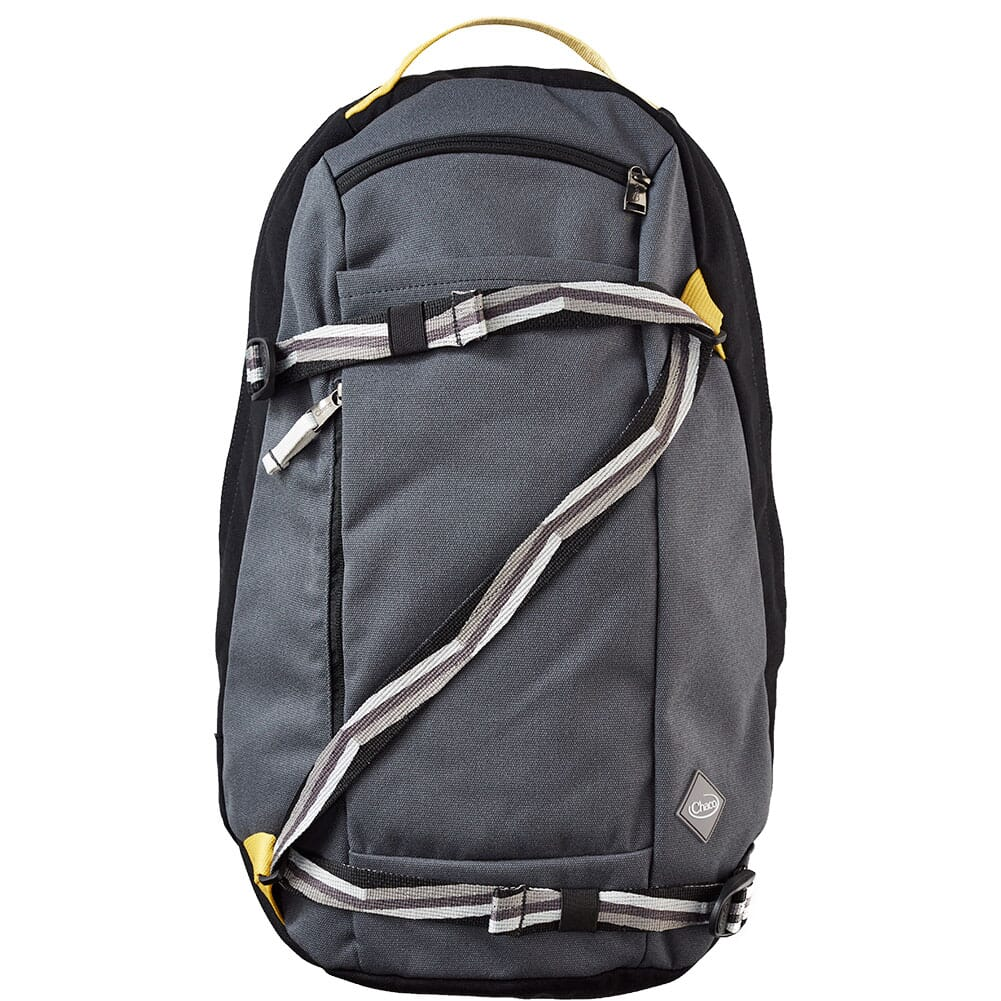 Image for Chaco Women's Radlands Day Back Pack - Iron from bootbay