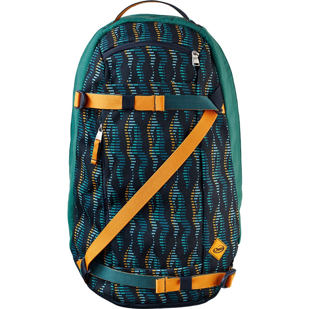 Image for Chaco Women's Radlands Day Back Pack - Scrap Navy from bootbay
