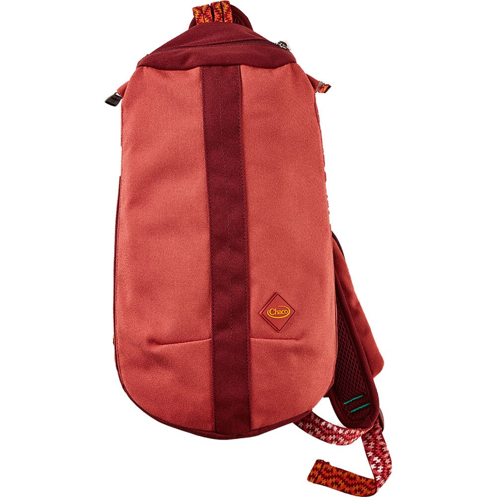 Image for Chaco Women's Radlands Sling Back Pack - Cinnabar from bootbay