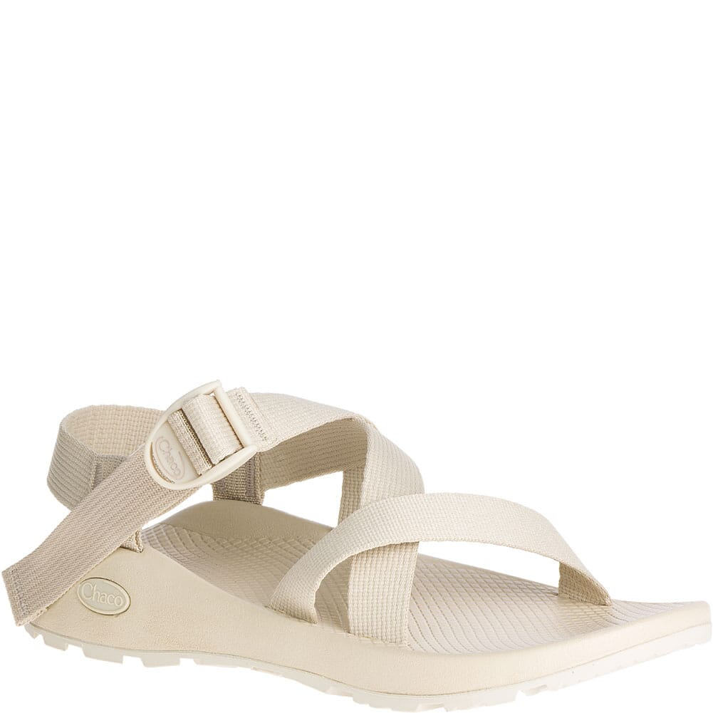 Image for Chaco Men's Z/1 Classic Sandals - Angora from bootbay
