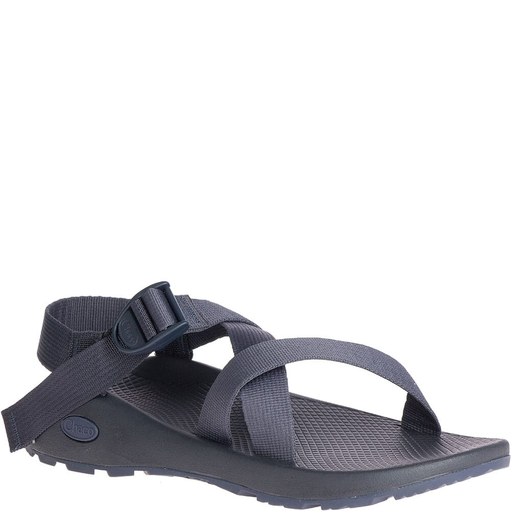 Image for Chaco Men's Z/1 Classic Sandals - Periscope from bootbay