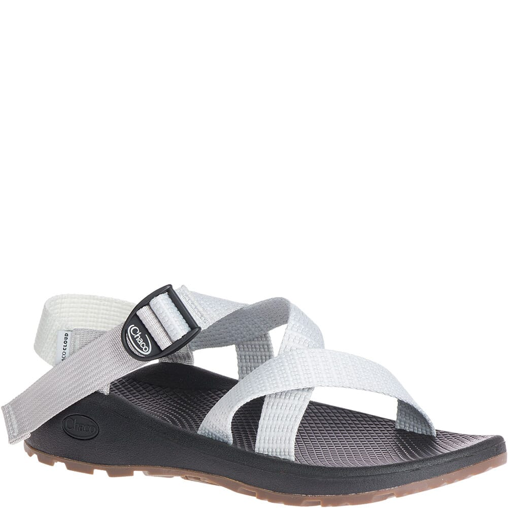 Image for Chaco Men's Z/Cloud Sandals - Waffle Chip from bootbay