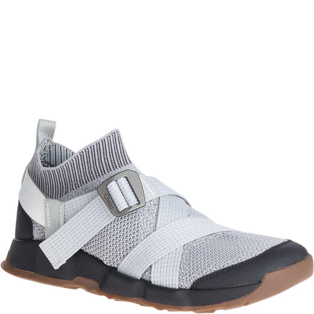 Image for Chaco Men's Z/Ronin Casual Shoes - Chip from bootbay