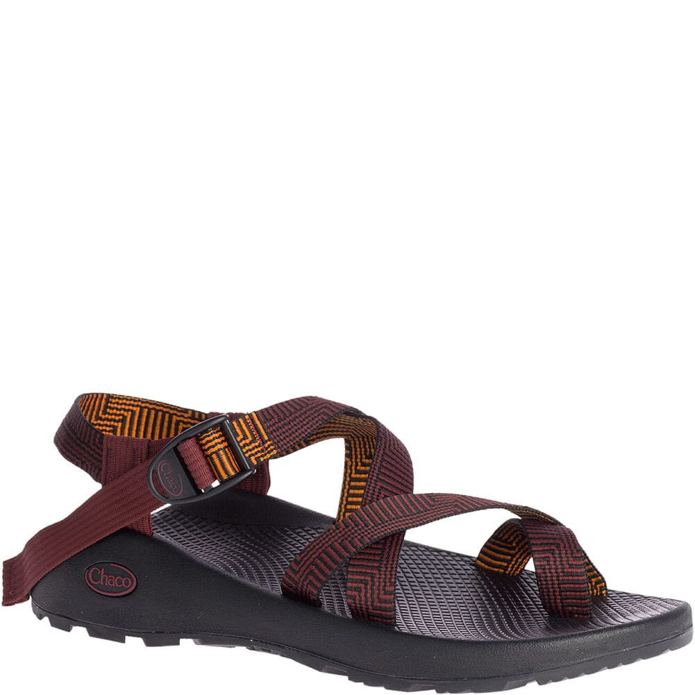 Image for Chaco Men's Z/2 Classic Sandals - Fore Port from bootbay
