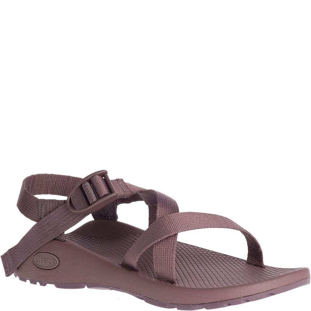 Image for Chaco Women's Z/1 Classic Sandals - Peppercorn from bootbay