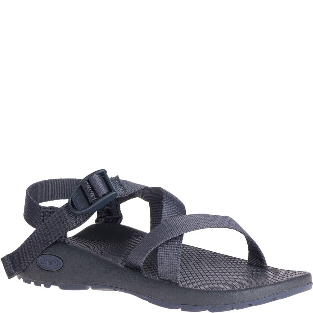 Image for Chaco Women's Z/1 Classic Sandals - Periscope from elliottsboots