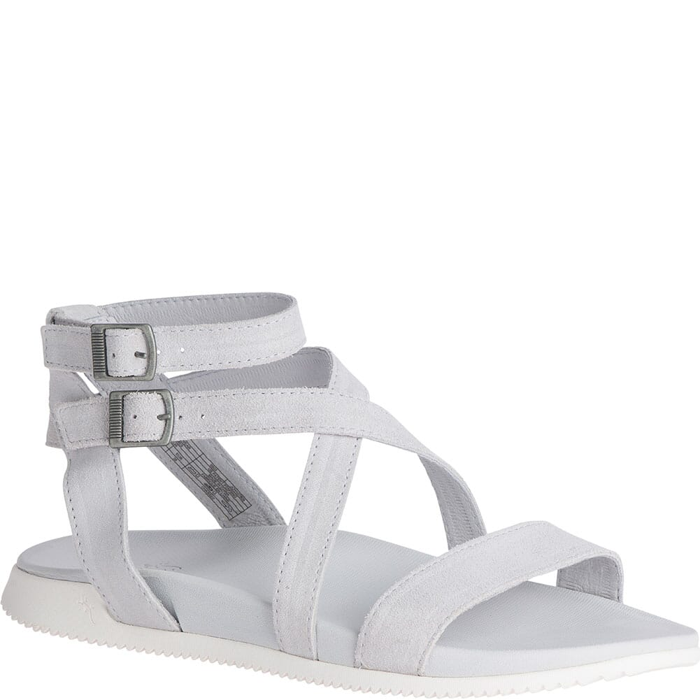 Image for Chaco Women's Rose Sandals - Granite from elliottsboots