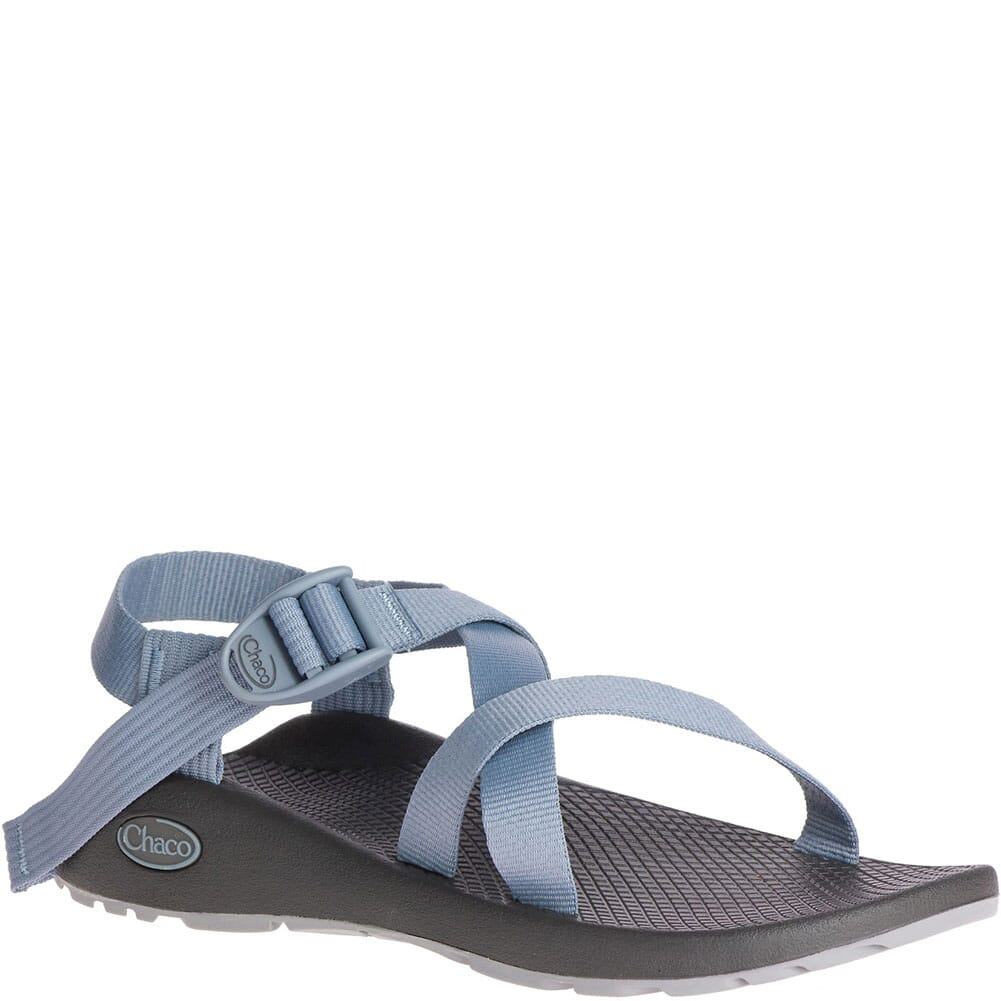Image for Chaco Women's Z/1 Classic Sandals - Solid Tradewinds from bootbay