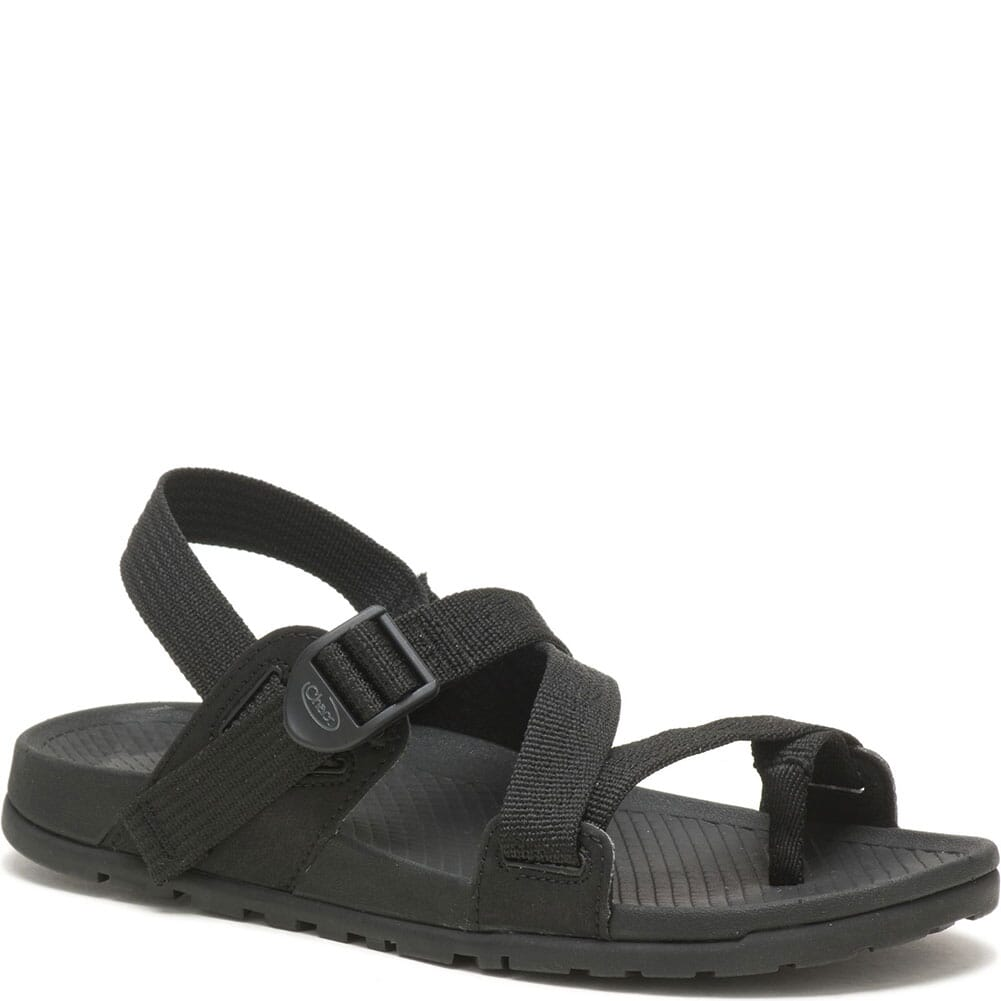 Image for Chaco Women's Lowdown 2 Sandals - Black from bootbay
