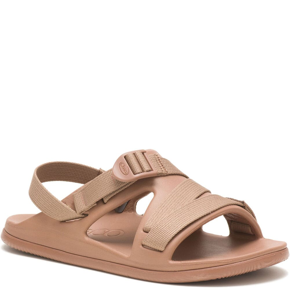 Image for Chaco Women's Chillos Sport Sandals - Clay from bootbay