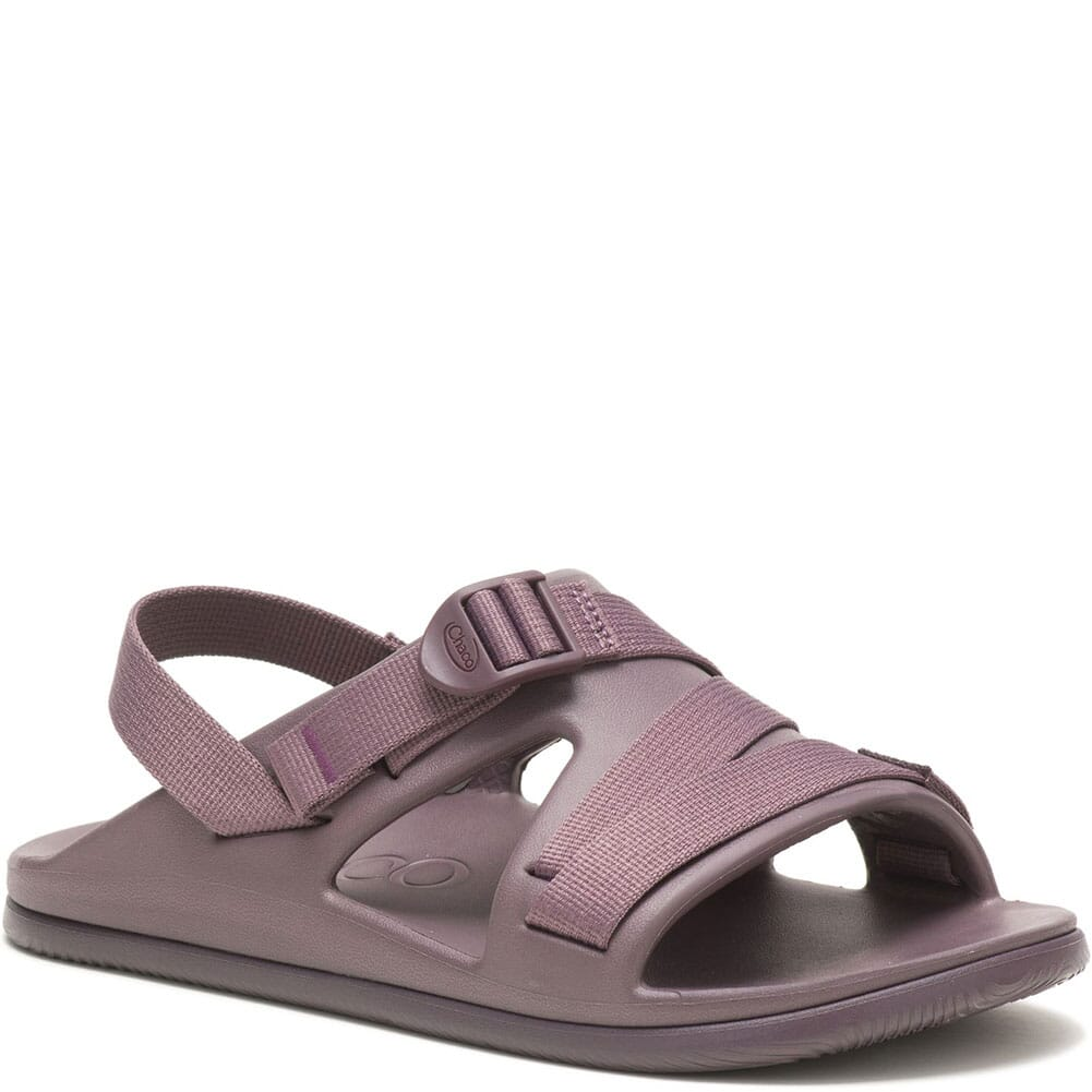 Image for Chaco Women's Chillos Sport Sandals - Sparrow from elliottsboots