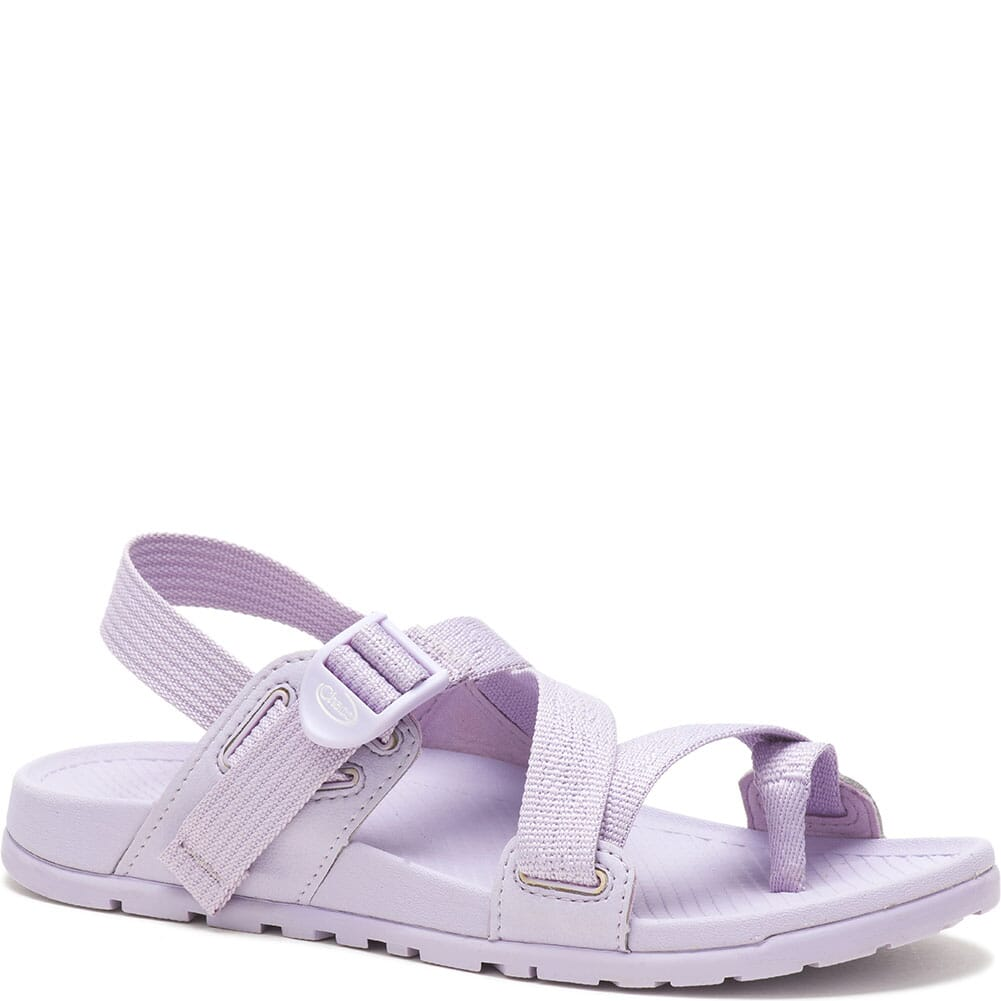 Image for Chaco Women's Lowdown 2 Sandals - Orchid from elliottsboots