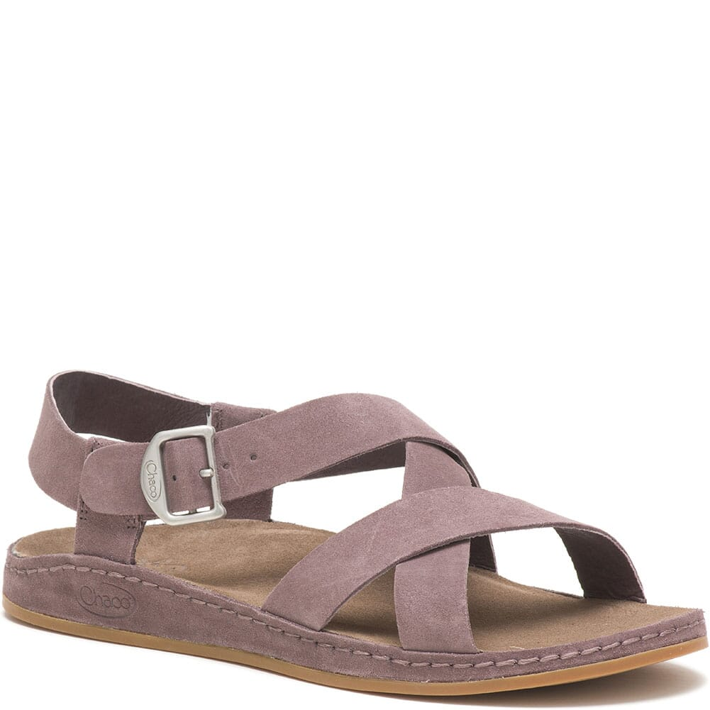 Image for Chaco Women's Wayfarer Sandals - Sparrow from bootbay