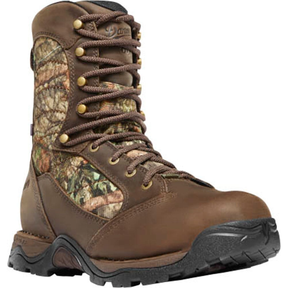 Image for Danner Men's Pronghorn GTX Hunting Boots - Mossy Oak from bootbay