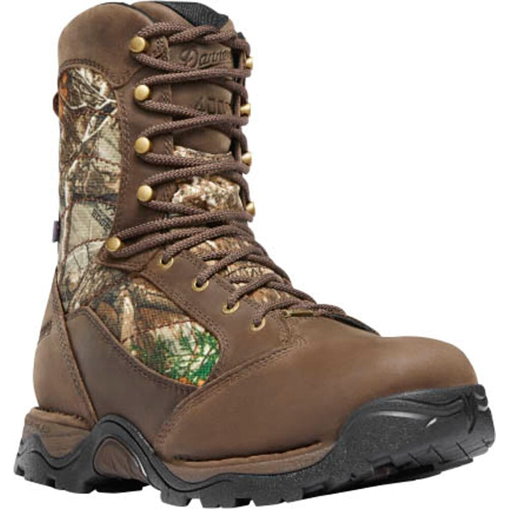 Image for Danner Men's Pronghorn GTX Hunting Boots - Realtree Edge from bootbay