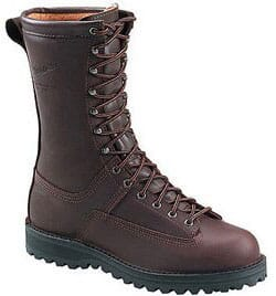 Image for Danner Men's Canadian Hunting Boots - Brown from bootbay