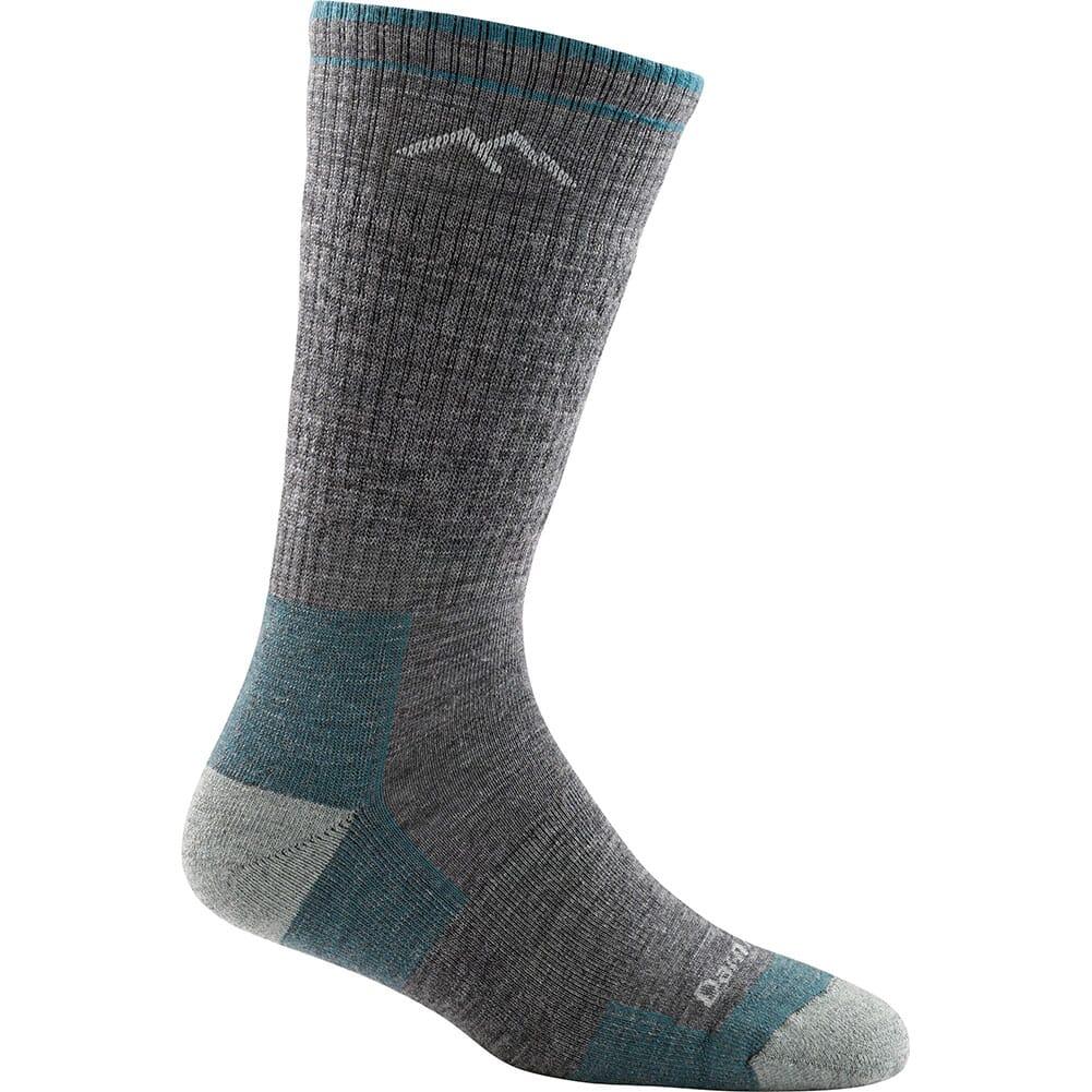 Image for Darn Tough Women's Hiker Boot Socks - Slate from bootbay