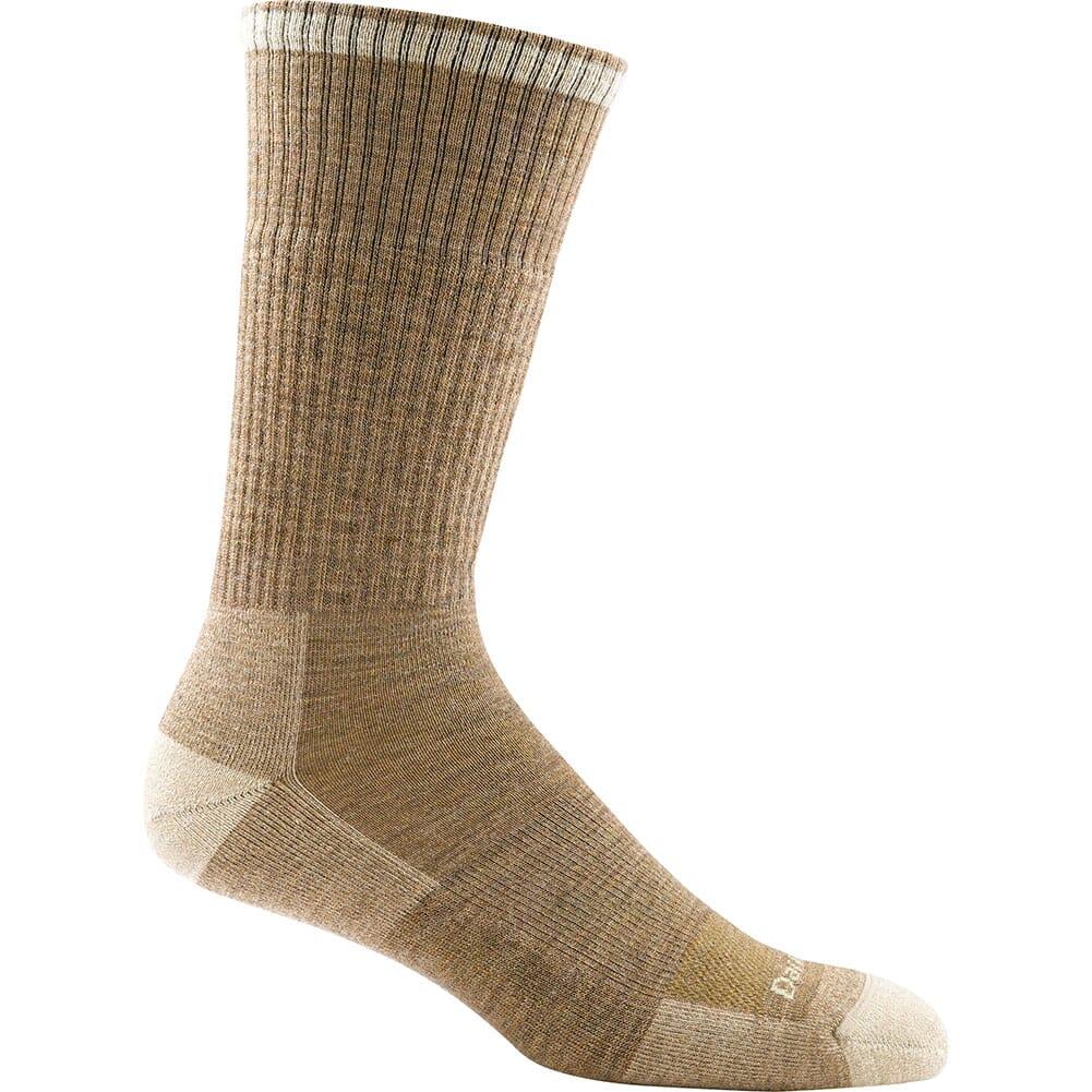 Image for Darntough John Henry Boot Socks - Sand from bootbay