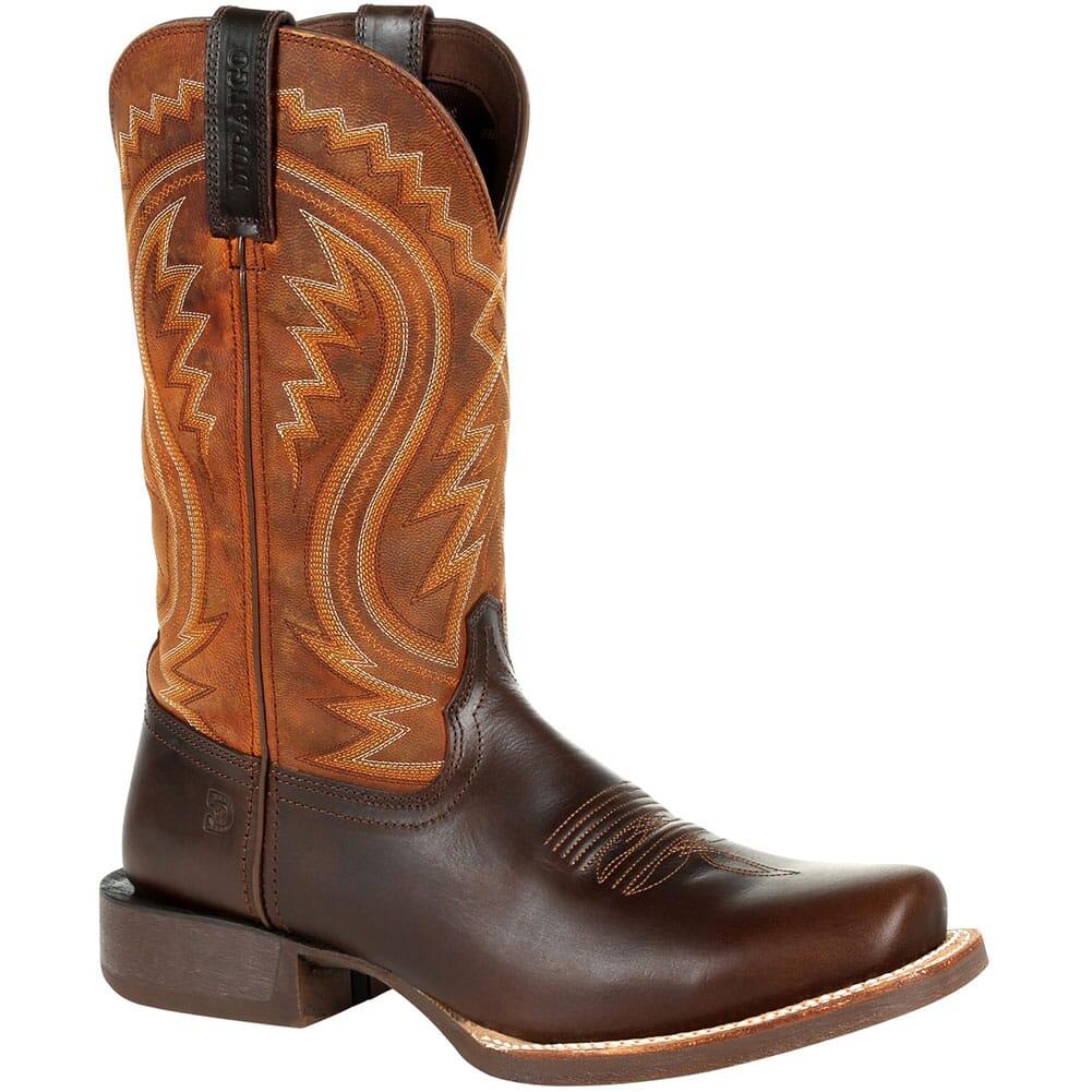 Image for Durango Men's Rebel Pro SR Western Boots - Cimarron Brown from elliottsboots