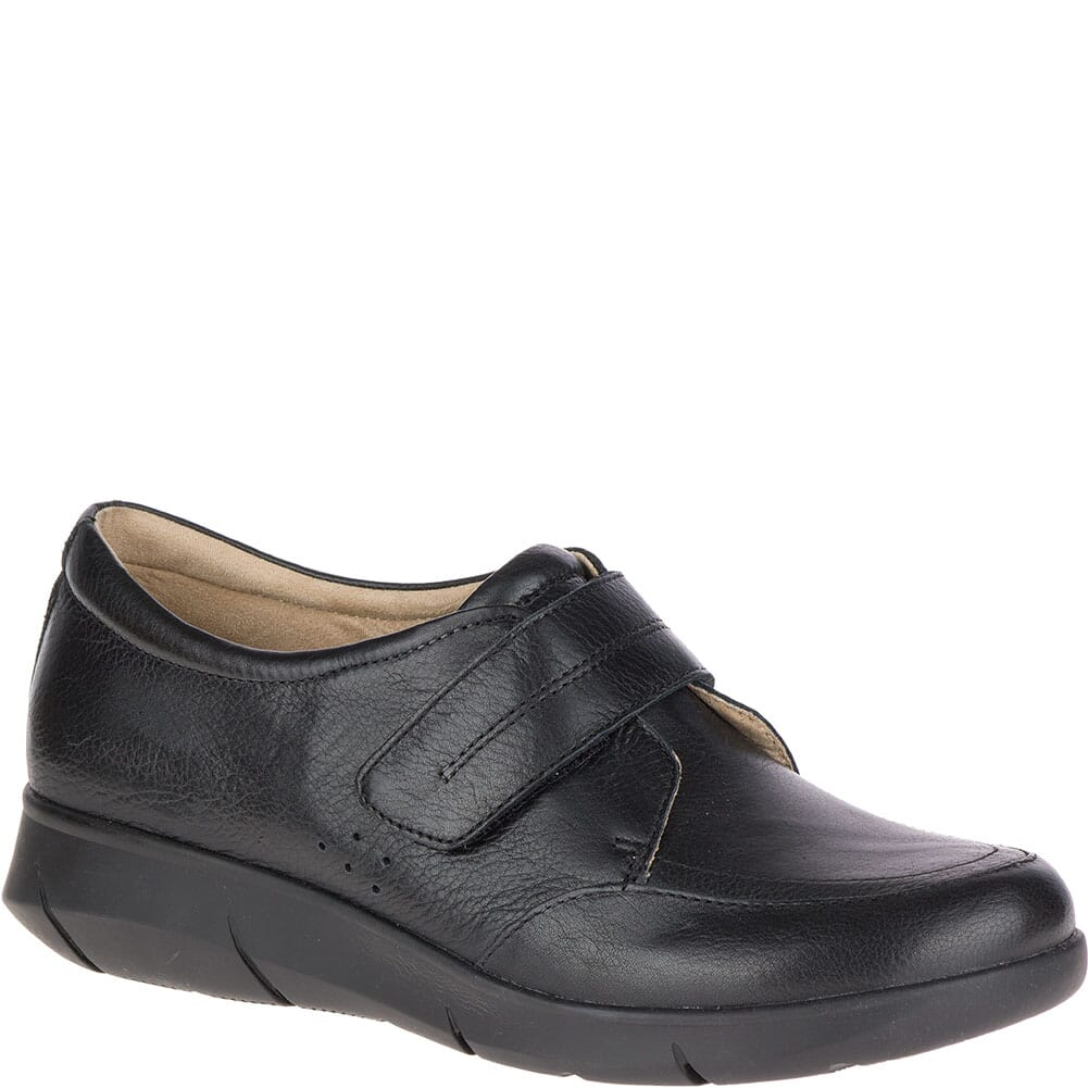 Image for Hush Puppies Women's Believe Mardie Casual Shoes from bootbay