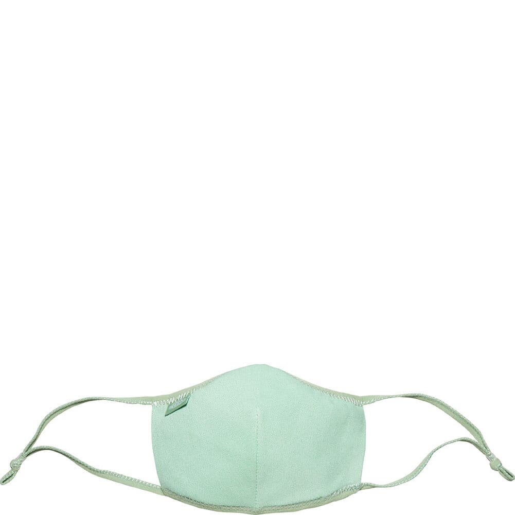 Image for KEEN Utility Together (2 Pack) M/L Mask - Watercress from bootbay