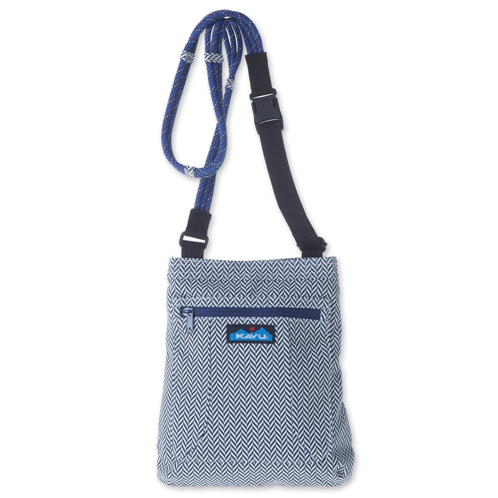 Image for Kavu Women's Keepalong Bag - Herringbone from bootbay