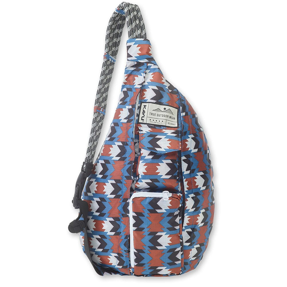 Image for Kavu Women's Rope Pack Bag - Moab from bootbay