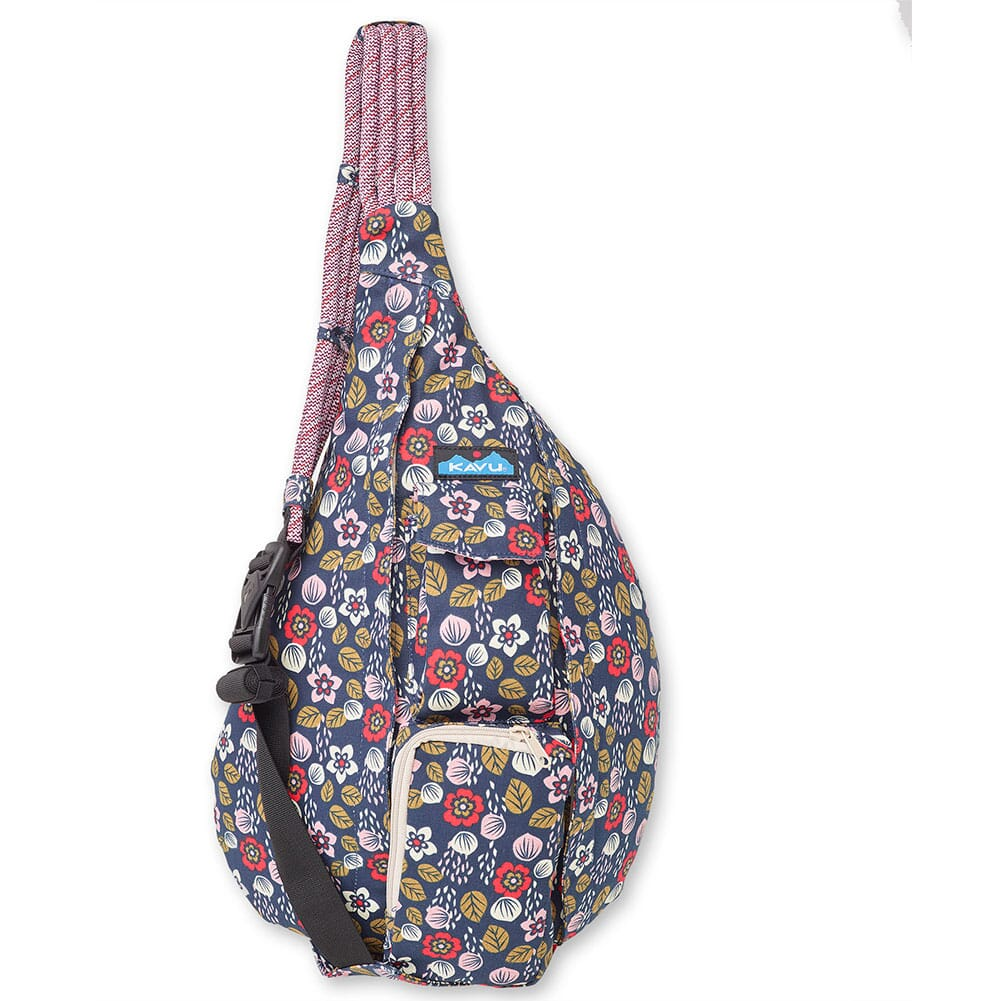 Image for Kavu Women's Rope Bag - Sakura Fall from bootbay
