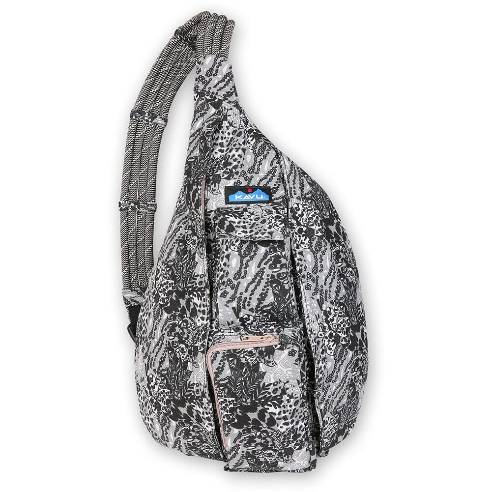 Image for Kavu Women's Rope Bag - Wild Night from bootbay