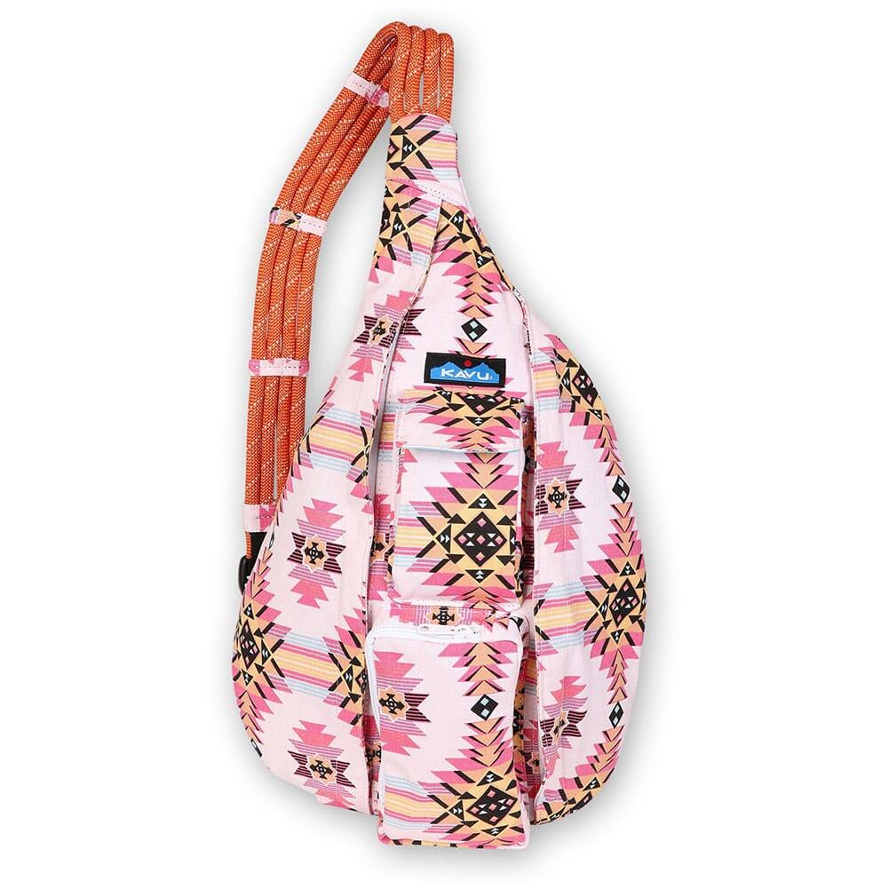 Image for Kavu Women's Rope Bag - Mojave Dusk from bootbay