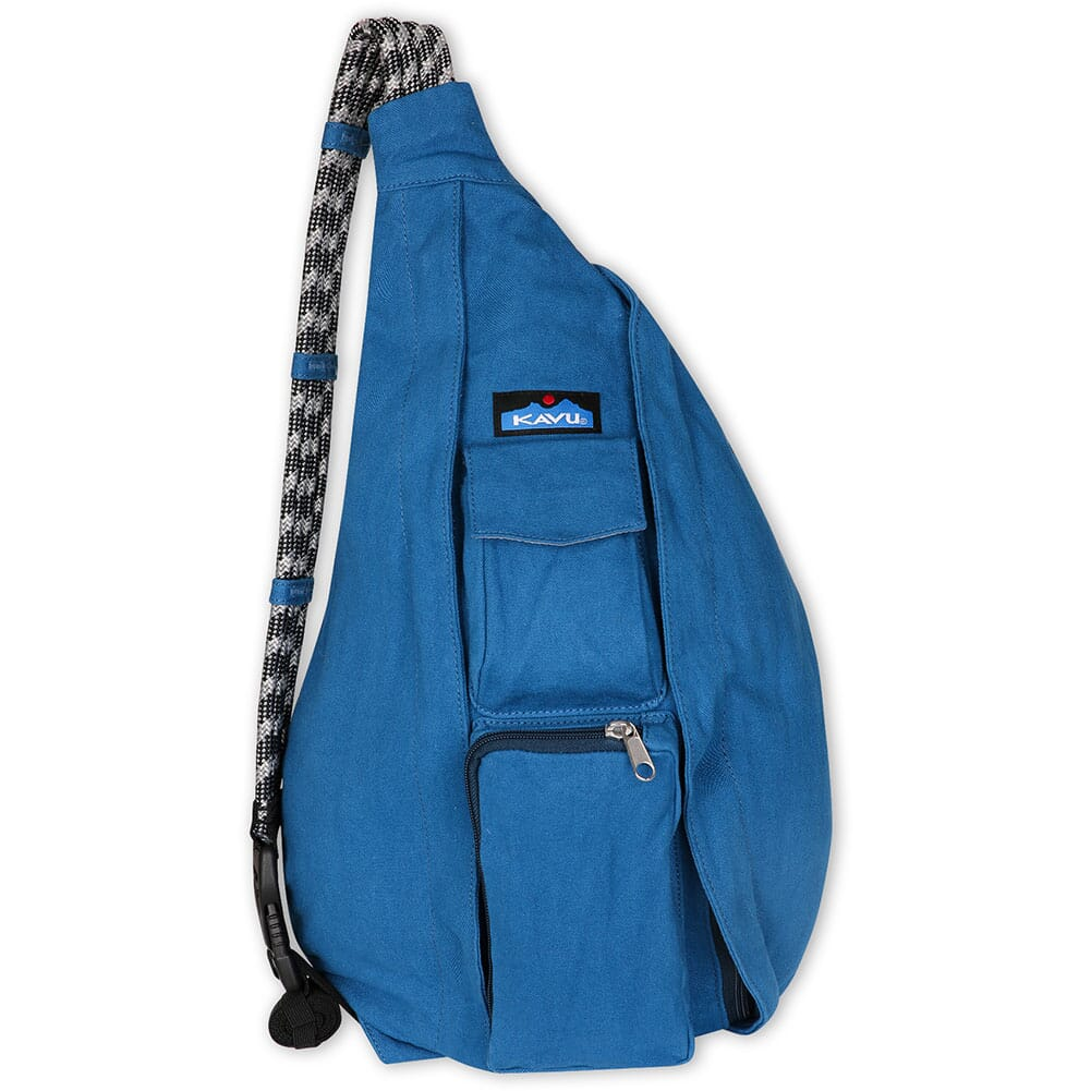 Image for Kavu Women's Rope Bag - Marina from bootbay