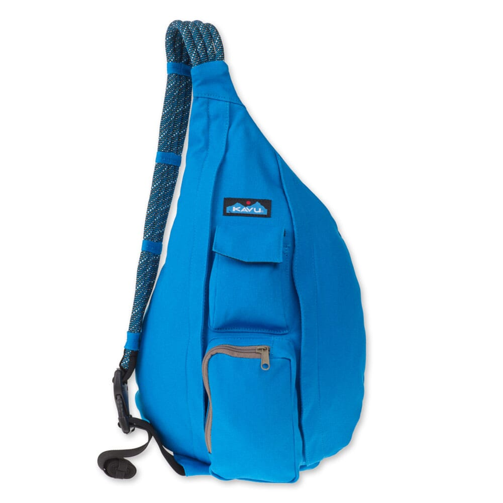 Image for Kavu Women's Rope Bag - Oasis from bootbay