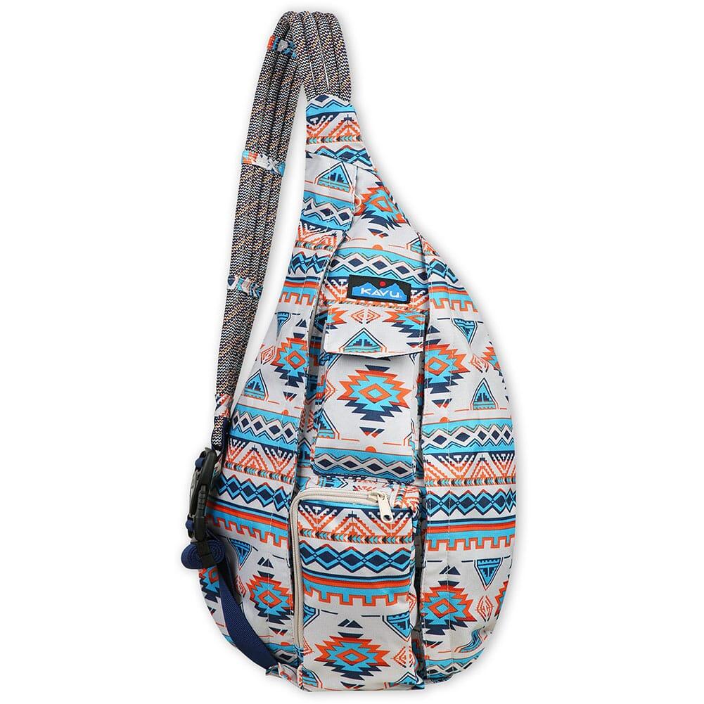 Image for Kavu Women's Rope Sling Bag - Horizon Range from bootbay