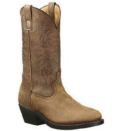 Image for Laredo Men's Paris Western Boots - Tan from bootbay