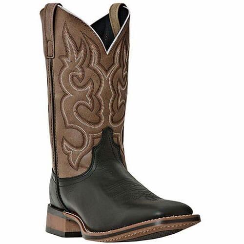 Image for Laredo Men's Lodi Western Boots - Sandy from bootbay