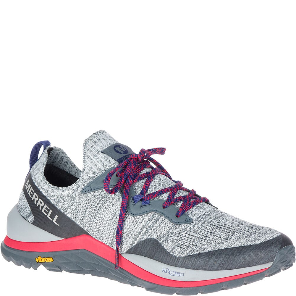 Image for Merrell Women's Mag -9 Running Shoes - High Rise from bootbay