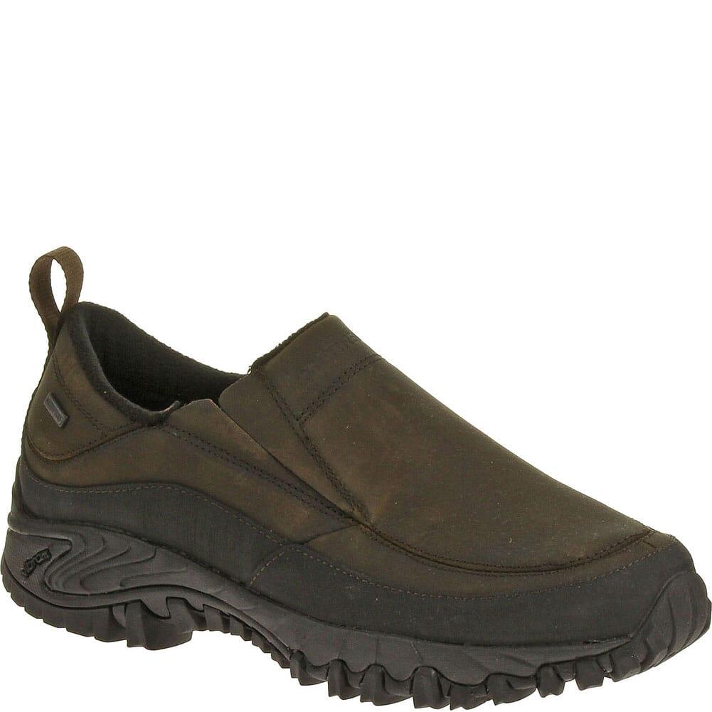 Merrell Men's Shiver Moc 2 Casual Shoes