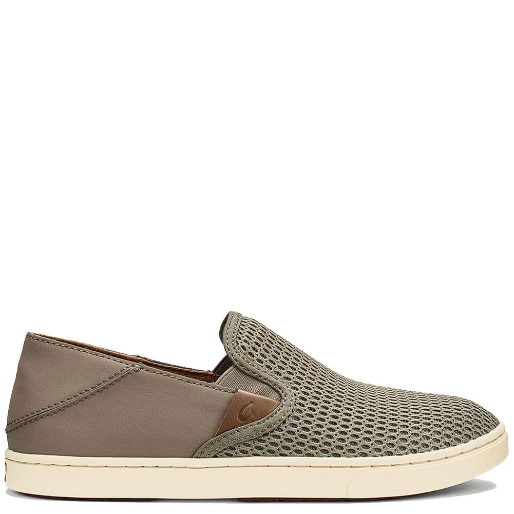 Image for OluKai Women's Pehuea Casual Shoes - Clay from bootbay