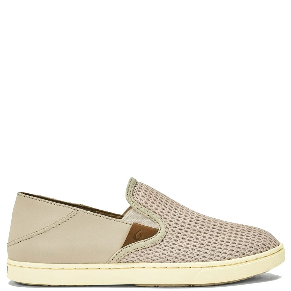 Image for OluKai Women's Pehuea Casual Shoes - Tapa from bootbay
