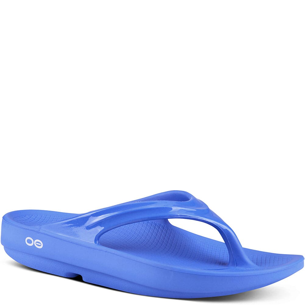 Image for OOFOS Women's OOlala Sandals - Jewel from elliottsboots