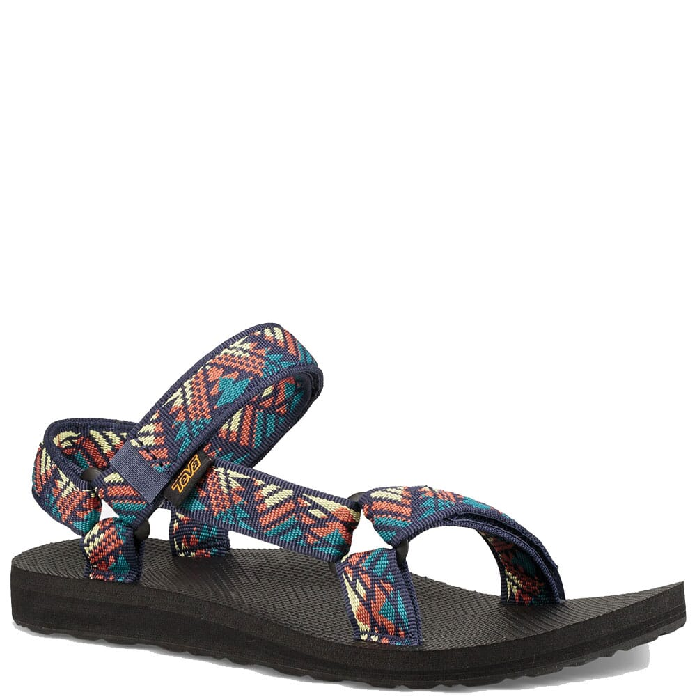 Image for Teva Women's Original Universal Sandals - Boomerang from bootbay