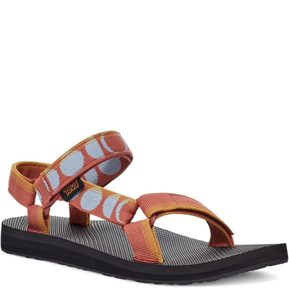 Image for Teva Women's Original Universal Sandals - Haze Aragon from elliottsboots