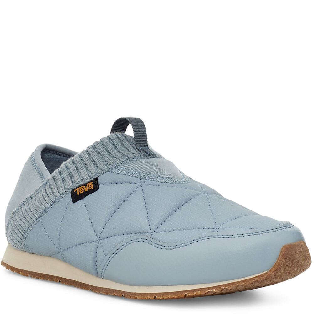 Image for Teva Women's Ember Moc Casual Shoes - Arona from bootbay