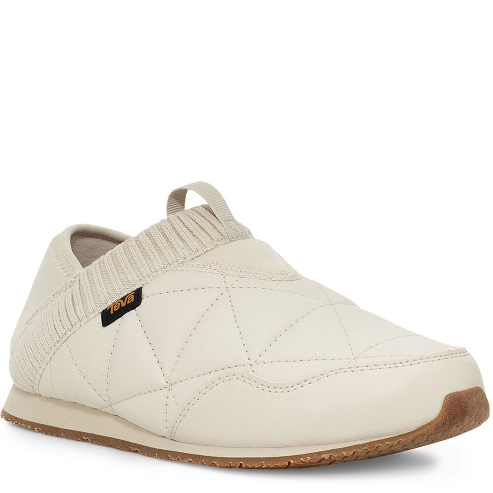 Image for Teva Women's Ember Moc Casual Shoes - Birch from bootbay