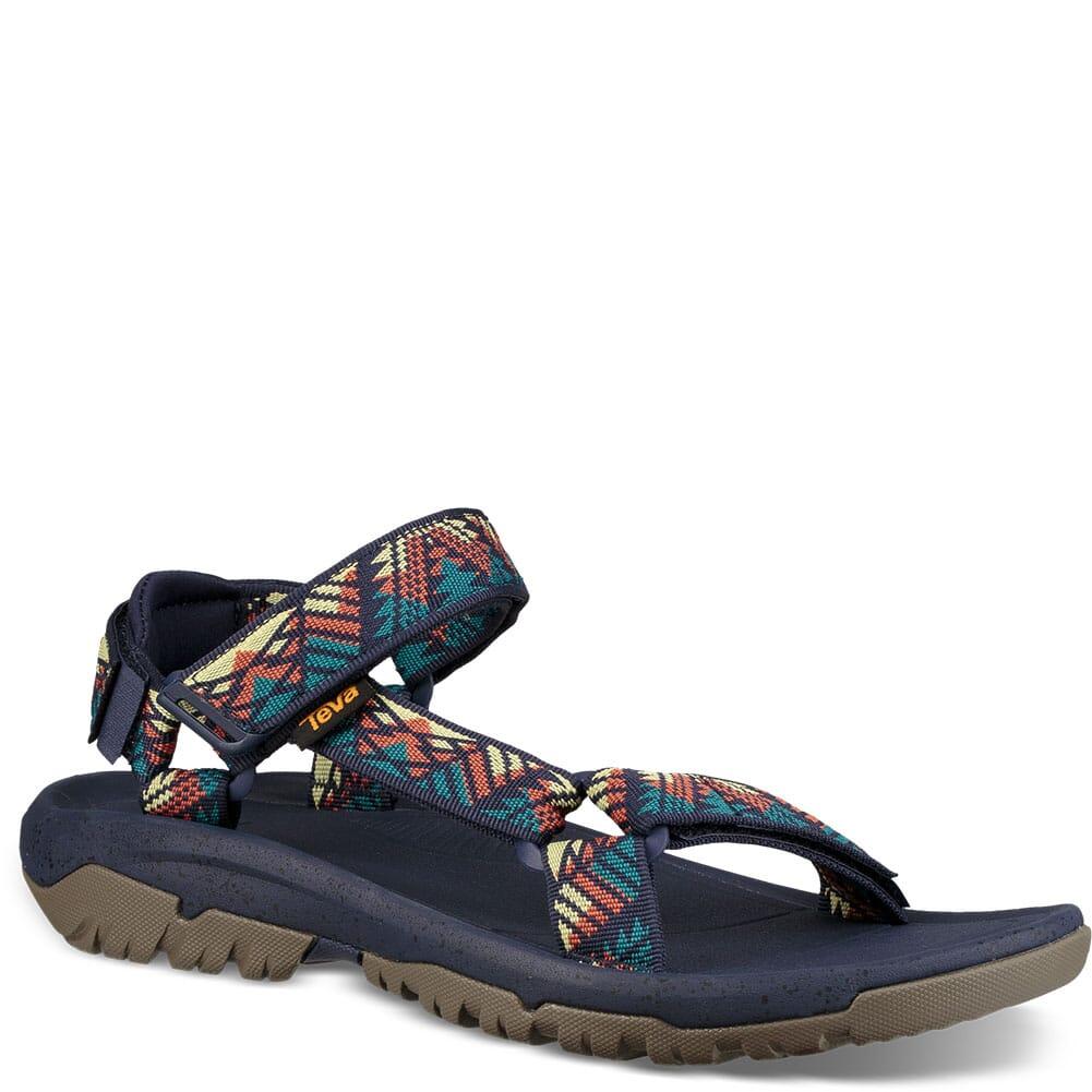 Image for Teva Men's Hurricane XLT2 Sandals - Boomerang from bootbay