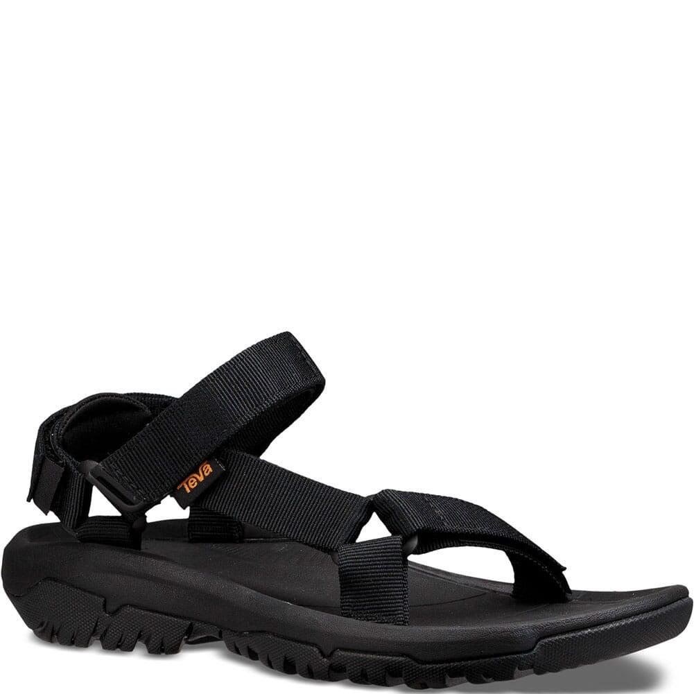 Image for Teva Women's Hurricane XLT2 Sandals - Black from bootbay