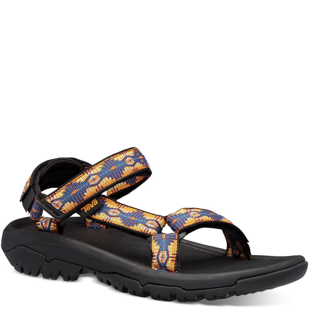 Image for Teva Women's Hurricane XLT2 Sandals - Canyon To Canyon from bootbay