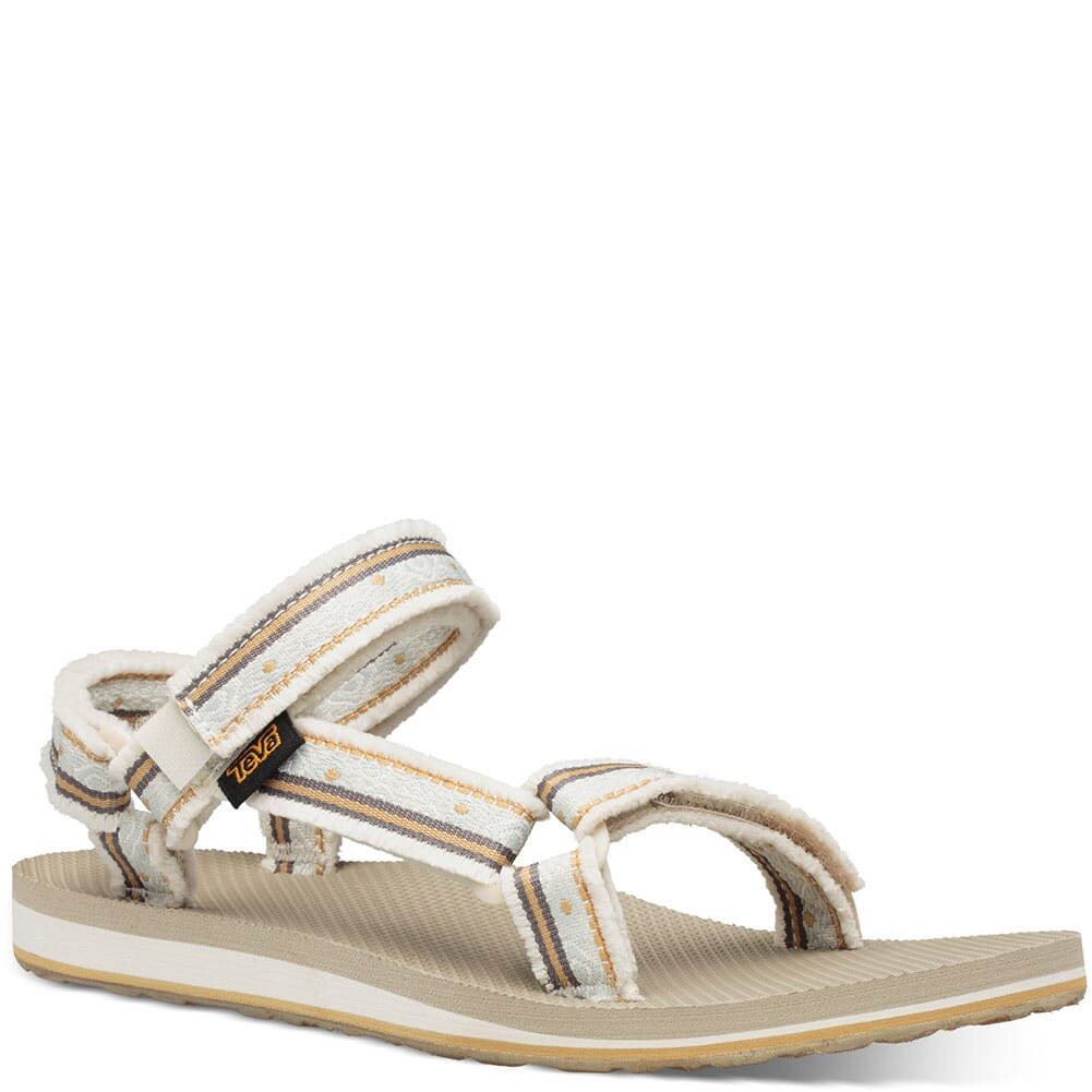 Image for Teva Original Universal Maressa Sandals - Maressa Birch from bootbay