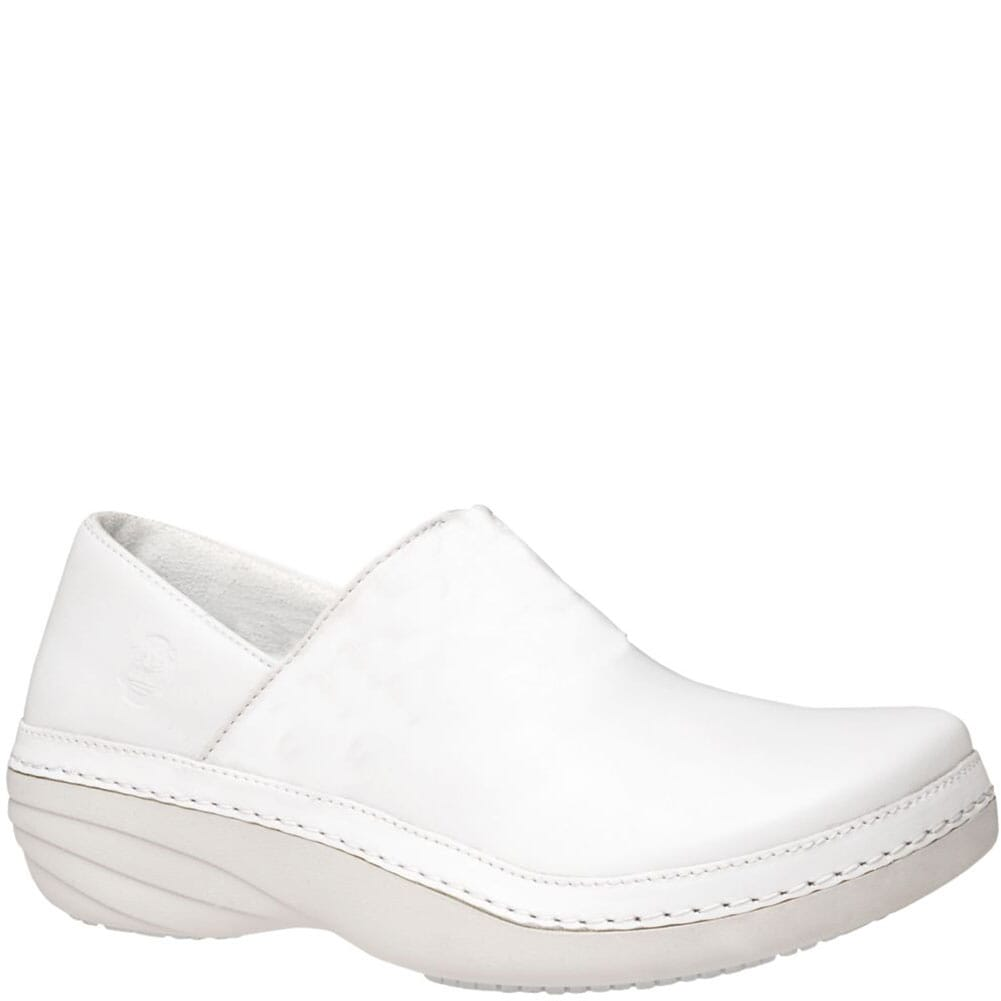 Image for Timberland PRO Women's Renova Work Shoes - White from elliottsboots